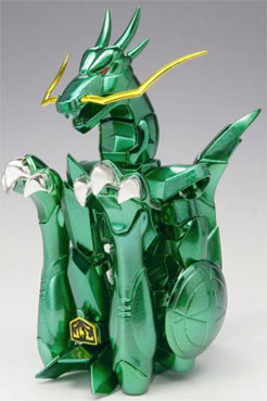 Saint-Seiya-Myth-Cloth-Dragon-Shiryu-V1-Bandai