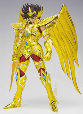 saint-seiya-myth-cloth-omega-armure-sagitaire-or-pegase
