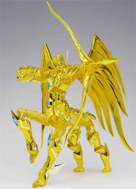 saint-seiya-myth-cloth-omega-armure-sagitarius-gold-zodiaque
