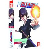 Bleach - Saison 5 blu-ray DVD