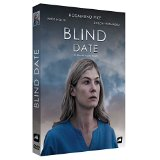 Blind Date dvd blu-ray
