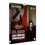 Elser Un Héros ordinaire bluray dvd