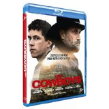 Les Cowboys bluray dvd