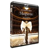 marguerite bluray DVD