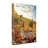 premier cru dvd bluray