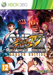 street-fighter-4-edition-arcade-xbox-360