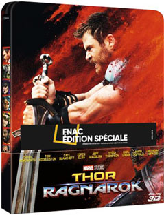 Steelbook-marvel-edition-collector-FR-Blu-ra