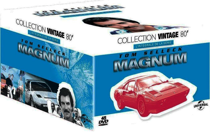 Coffret-integrale-Magnum-Blu-ray-DVD