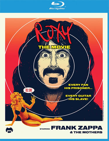 Frank-Zappa-roxy-performance-Blu-ray-CD-edition-limitee-concert-live
