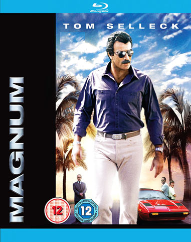 Magnum-integrale-Blu-ray-FR-2018-tom-selleck