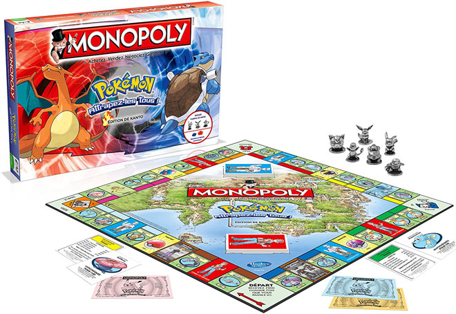 Monopol-Pokemon-edition-speciale
