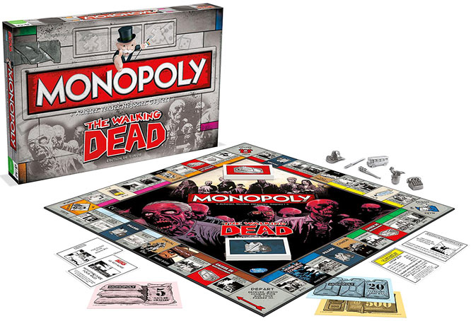 Monopol-Walking-Dead-edition-collector-limitee-jeu-societe