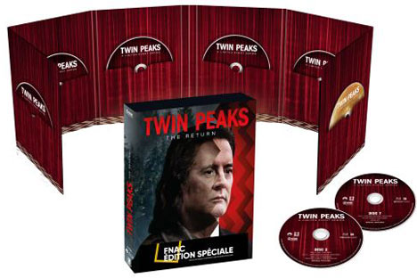 Twin-Peaks-Saison-3-Edition-Blu-ray