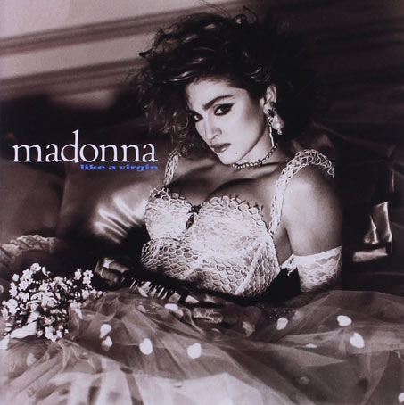 like-a-virgin-Madonna-Vinyle-edition-limitee-collector-Clear