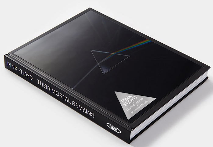 pink-floyd-50th-anniversary-livre-their-mortal-Remain-collection