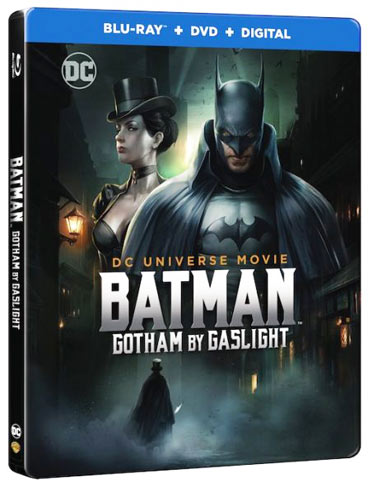 Batman-Gotham-by-Gaslight-Steelbook-collector-anime