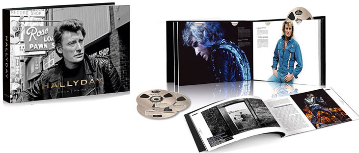 Coffret-CD-Johnny