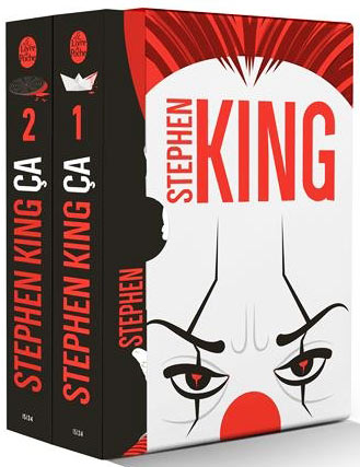Coffret-collector-ça-stephen-king