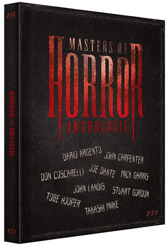 Coffret-collector-Master-of-horror-edition-limitee-Blu-ray-2018