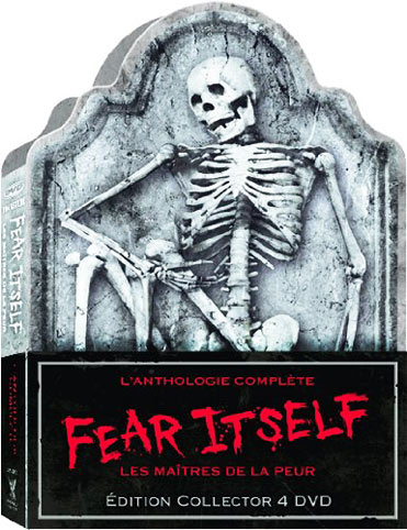 Fear-itself-coffret-collector-DVD-masters-of-horror