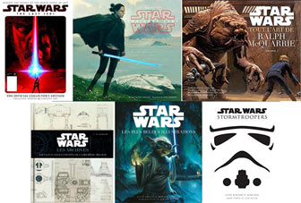 Collector-star-wars-8-dernier-jedi