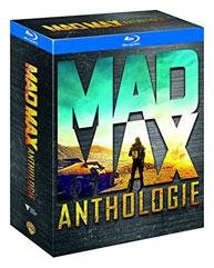 ANTHOLOGIE-max
