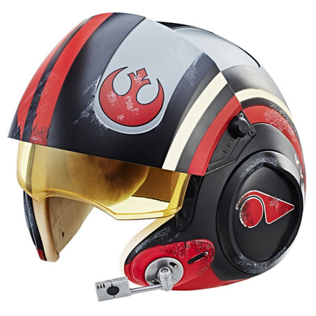 Casque-black-series-star-wars