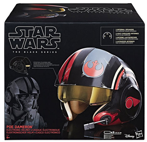 Casque-poe-dameron-black-series-star-wars