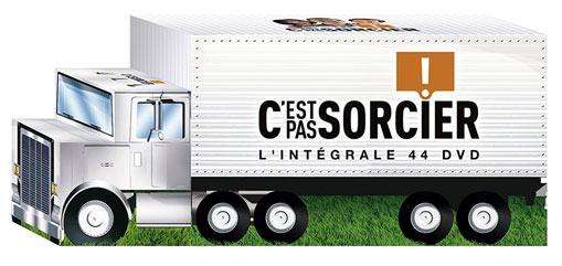 Cest-pa-sorcier-coffret-DVD