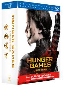 Hunger-Games-l-integrale-Coffret-Edition-Collector-Fnac-Blu-ray