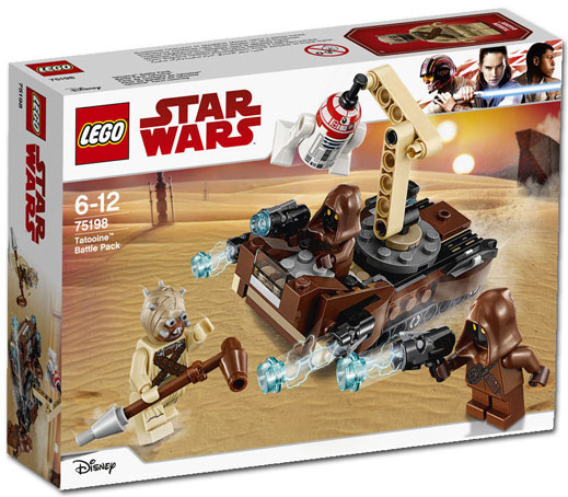 Lego-star-wars-2018-Tatooine-pack-combat-75198