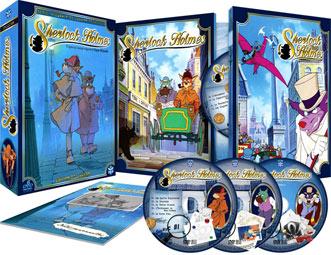 SHERLOCK-HOLMES-BLACK-FRIDAY-COFFRET-DVD