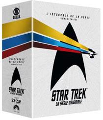 Star-Trek-Integrale-de-la-serie-originale-Coffret-DVD