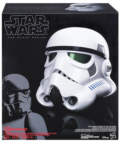 Stormtrooper-black-series-casque-taille-reelle