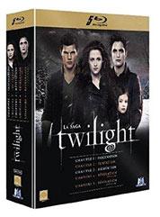 Twilight-Intégrale-Coffret-Blu-Ray