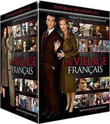 Un-village-francais---Lintégrale-des-saisons-1-à-6