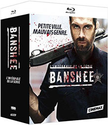 banshee-black-frifday