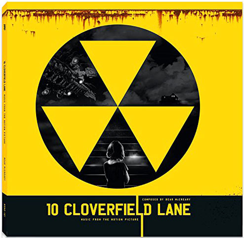 10-Cloverfield-Lane-Coffret-Vinyle-collector-Mondo-edition-limitee