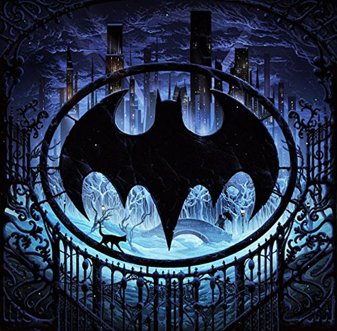 Batman-Returns-mondo-vinyle-collector-soundtrack-bande-originale-edition-limitee