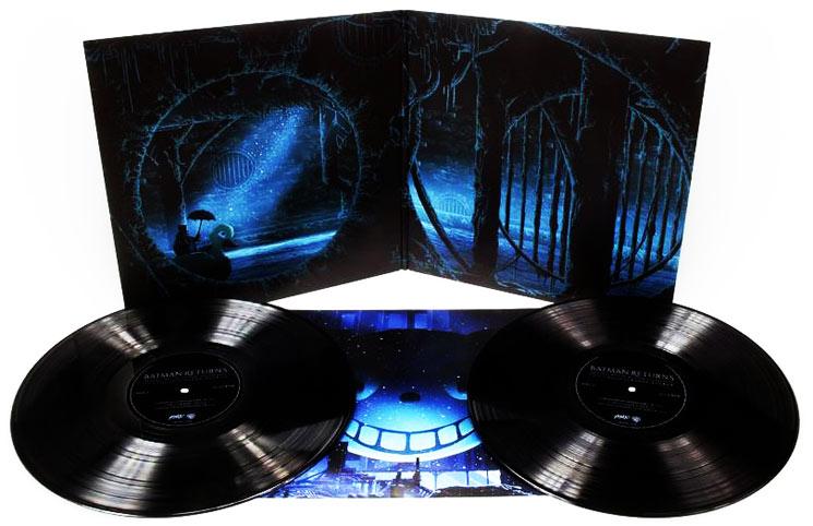 Batman-Returns-vinyle-LP-collector-MONDO