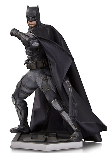 Batman-figurine-dc-comics-justice-league