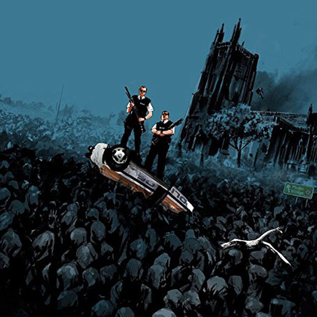 Hot-Fuzz-trilogie-cornetto-shaun-of-the-dead-Vinyle-Mondo