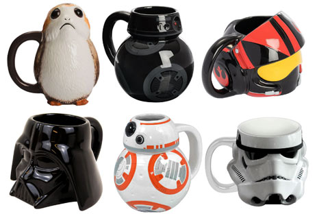 OBJET-COLLECTION-STAR-WARS