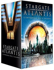 Star-gate-atlantis-integrale-serie-DVD