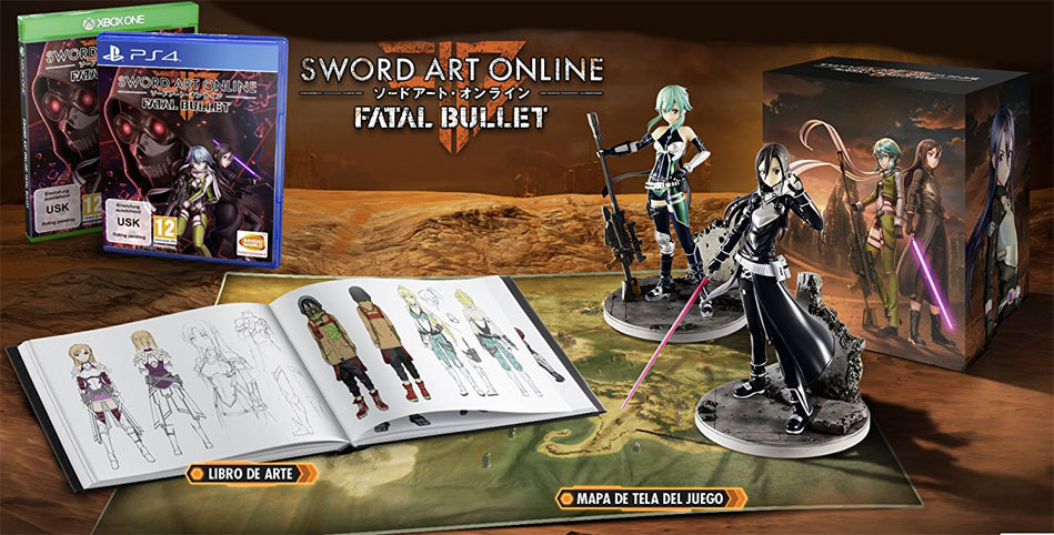 Sword-art-online-fatal-bullet-coffret-edition-collector-PS4-Xbox-2018