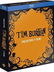 Tim-burton
