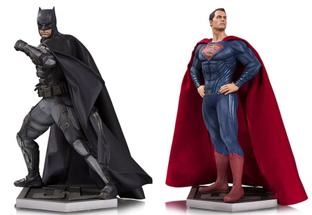 figure-dccomics-collectibles