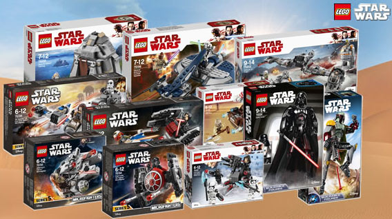 nouvelle-collection-Lego-star-wars-2018
