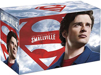 smallville-integrake