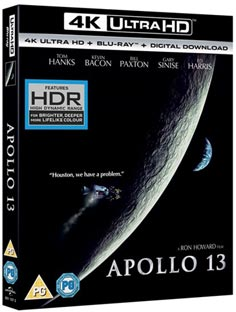 Blu-ray-4K-film-ultra-haute-definition